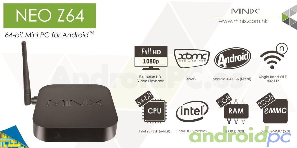 NEO Z64 Android - Specs-a01-min-