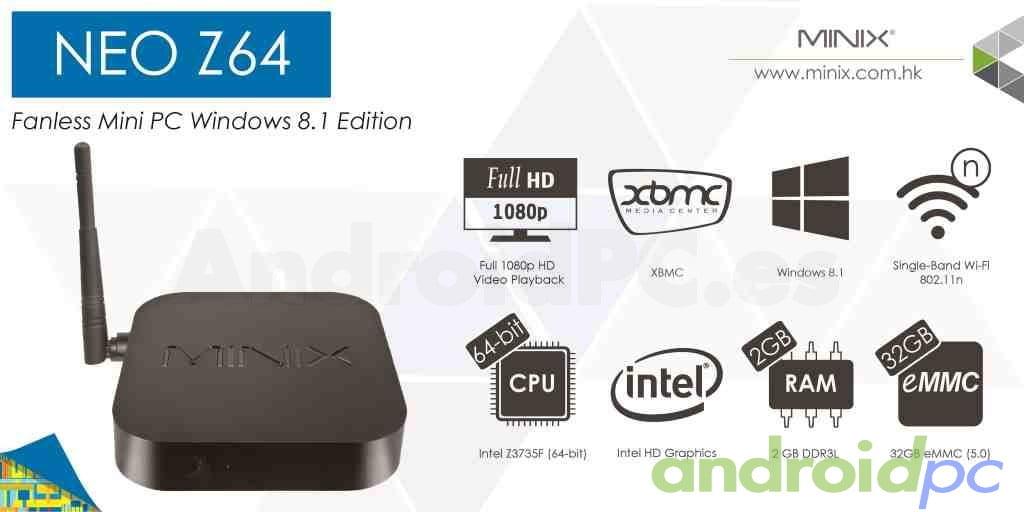 NEO Z64 Windows-spec-01-min