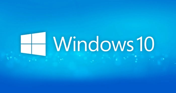Windows-10-00