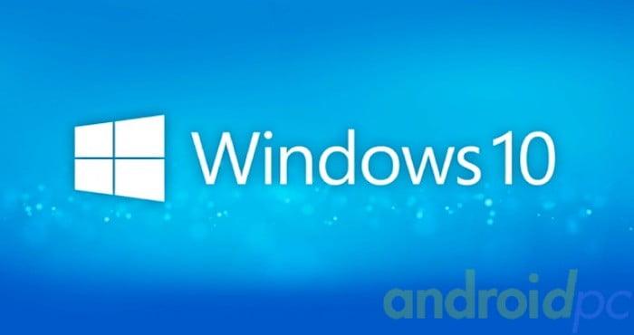 Windows-10-01