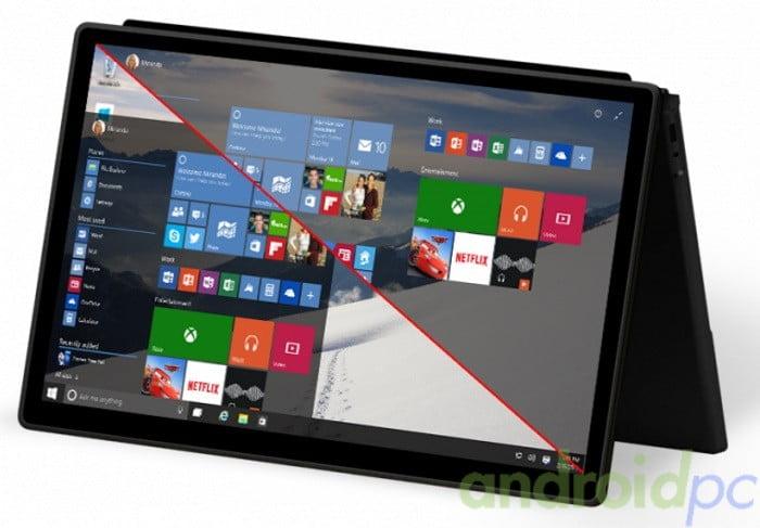 Windows-10-split