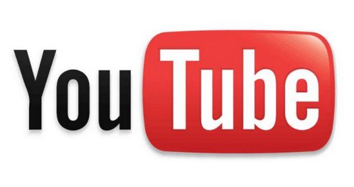 Youtube-html5-00