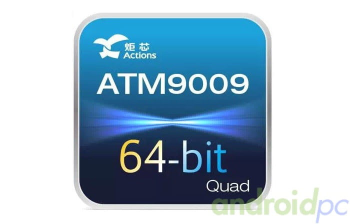 actions-ATM9009-01