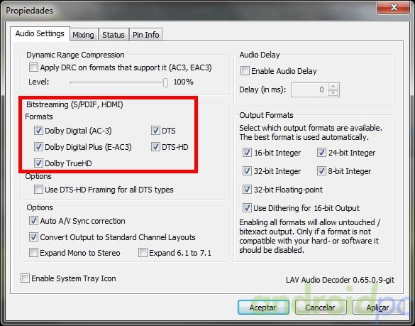 audio minipc 02