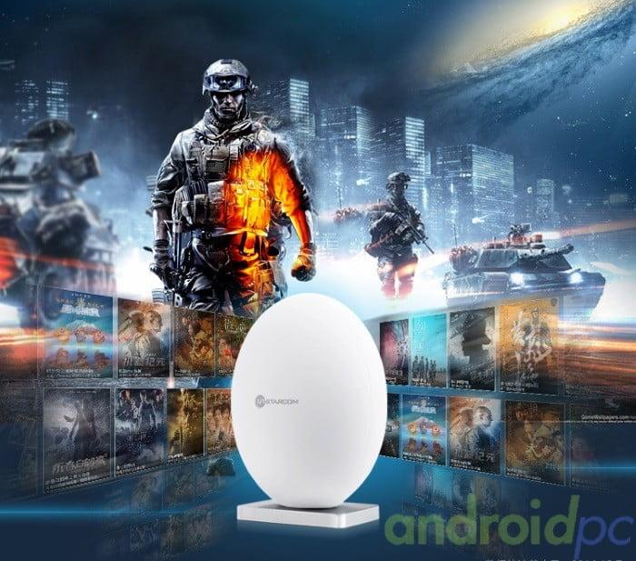 egg-box-01