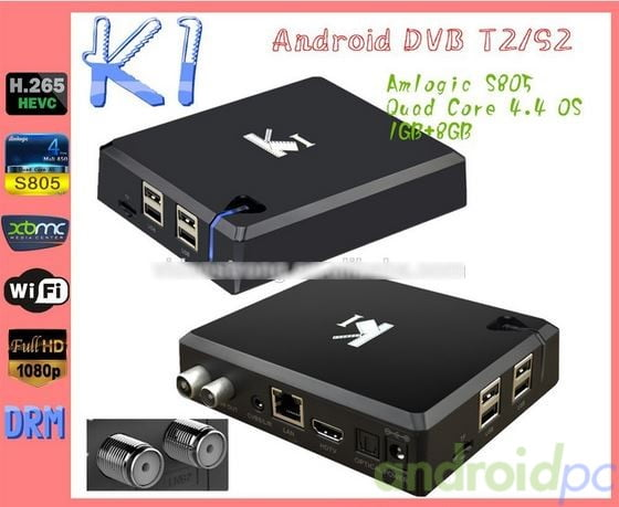 k1-dvb-t2-04