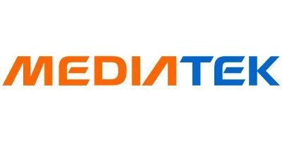 mediatek-core-2015-00