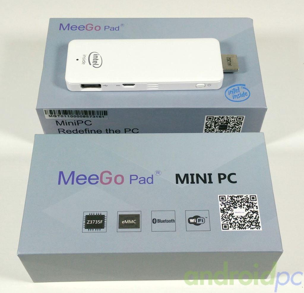 meego-paf-t01-01
