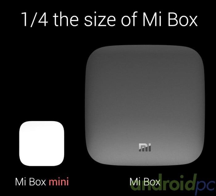 mi-box-02