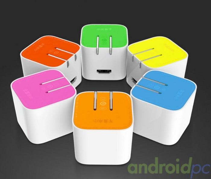 mi-box-04