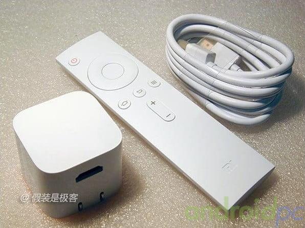 mi-box-mini-01