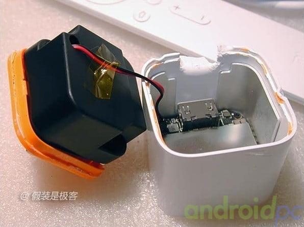 mi-box-mini-02