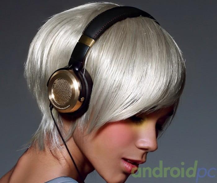 mi-ear-03