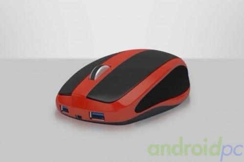 mouse-box-001