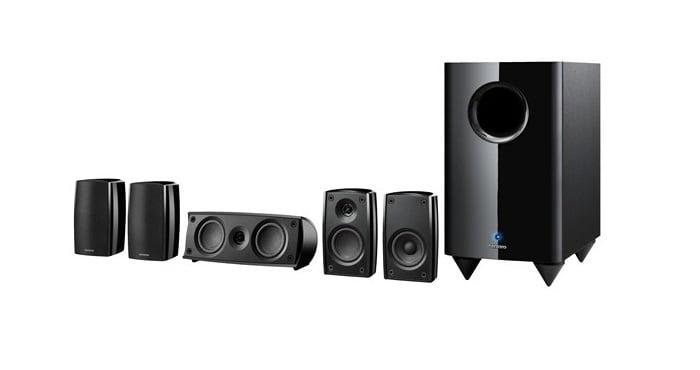 sonido-multicanal-00