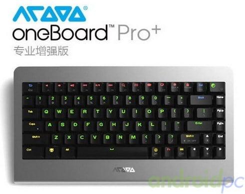 Acoo-oneBoard-pro-03