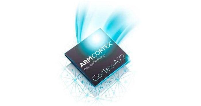 Arm-cortex-a73-00