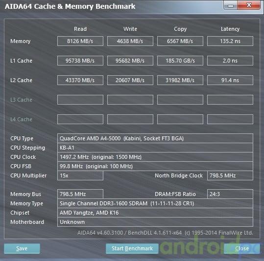 Asrock-QC5000-ITX-PH-aida