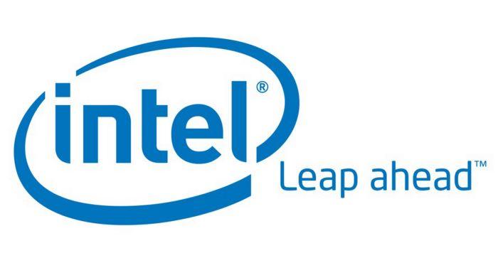 Intel-logo-01