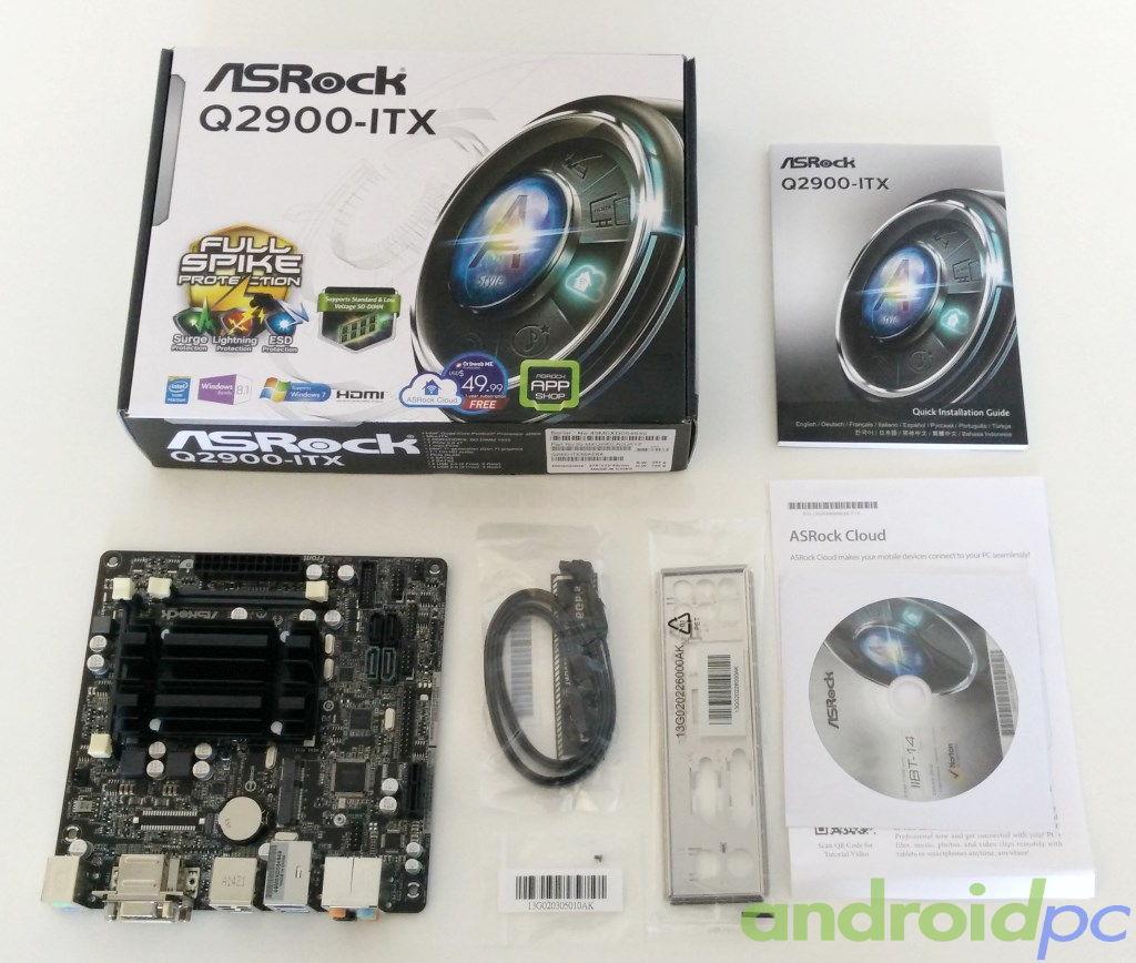 asrock-q2900-itx-01