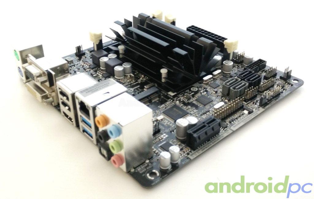 asrock-q2900-itx-03