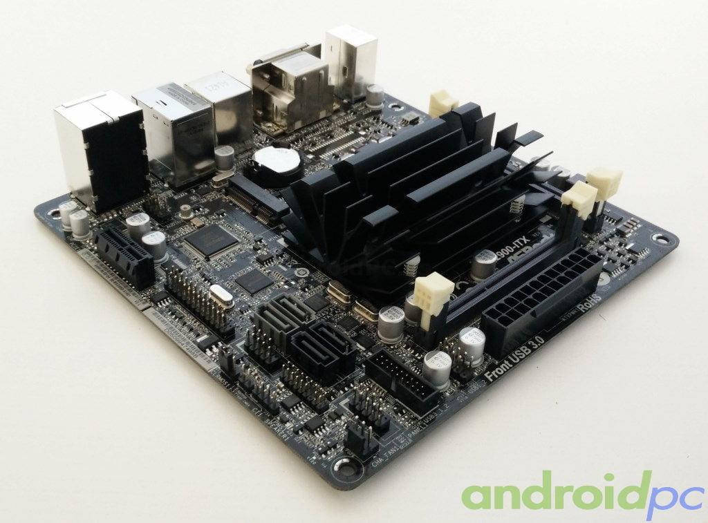 asrock-q2900-itx-06