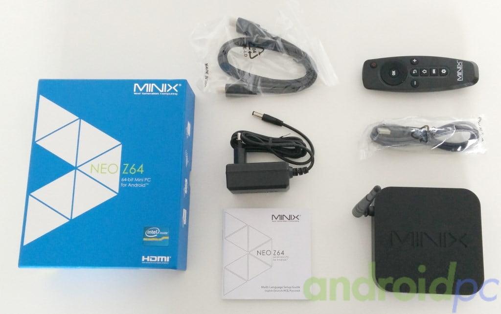 minix-neo-z64-android-01