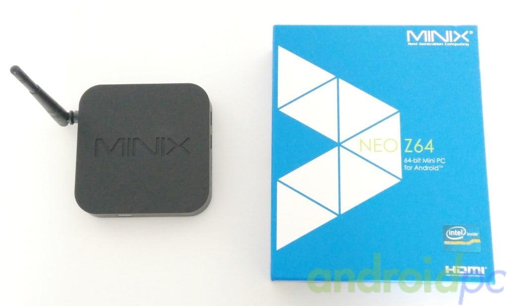 minix-neo-z64-android-02
