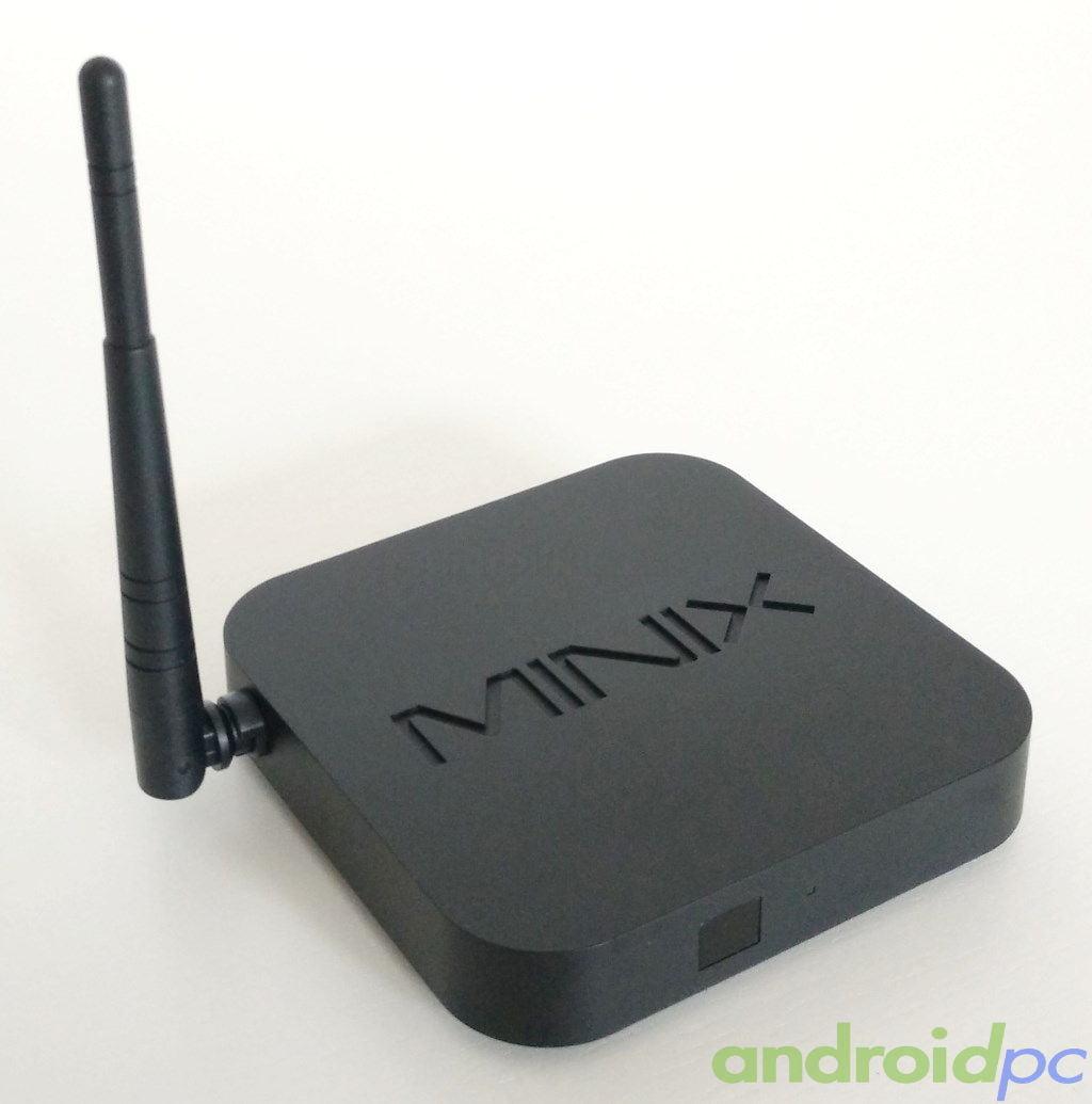 minix-neo-z64-windows-03