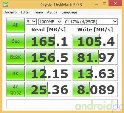 minix-neo-z64-windows-disk