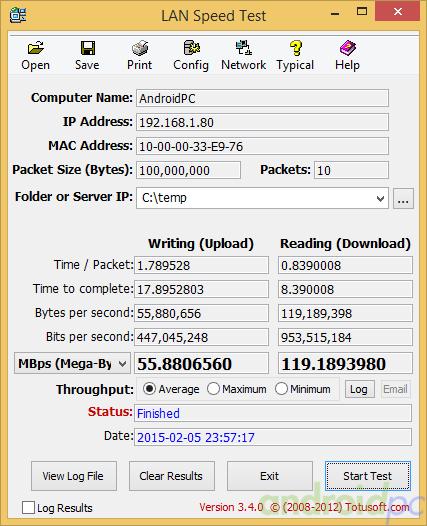 minix-neo-z64-windows-red2