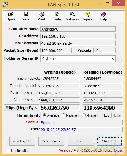 minix-neo-z64-windows-wifi2