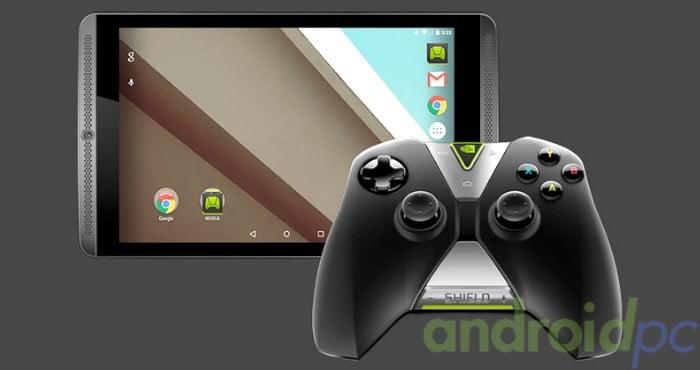 nvidia-shield-tablet-01