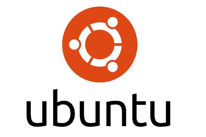 raspi-2-ubuntu-02