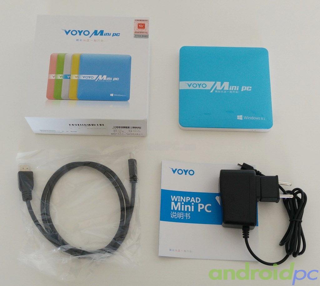 voyo-minipc-01