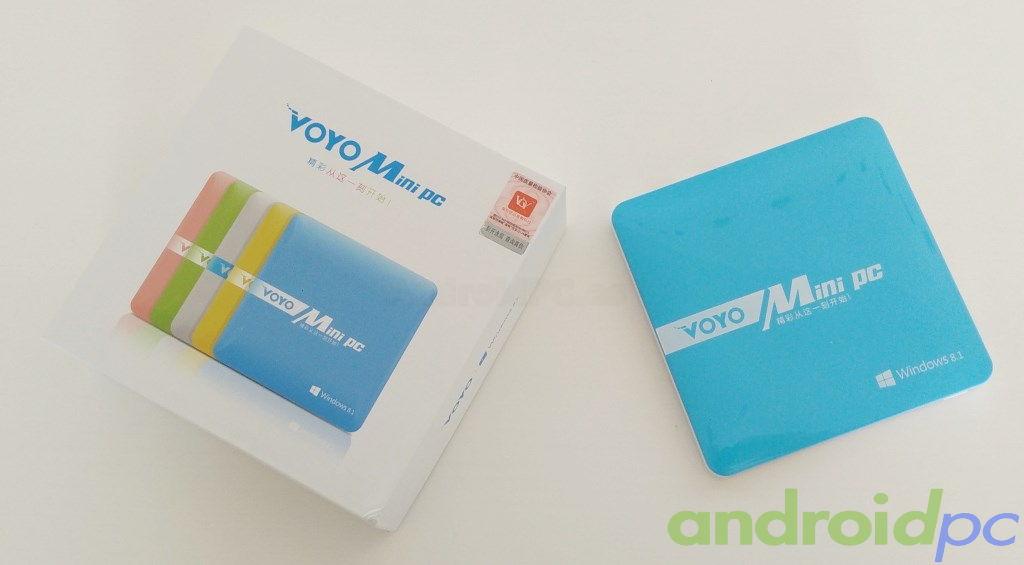 voyo-minipc-02