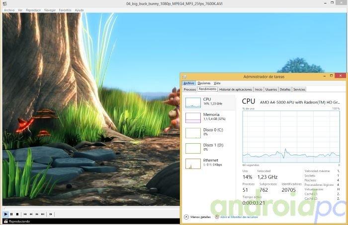 Asrock-QC5000-ITX-PH-vid1