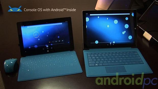 ConsoleOS-Microsoft-Surface