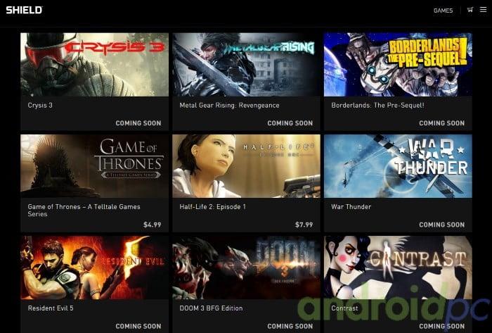 NVidiaTV-games-01
