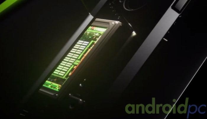 NVidiaTV-inside-01
