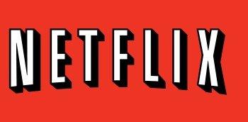 Netflix españa streaming
