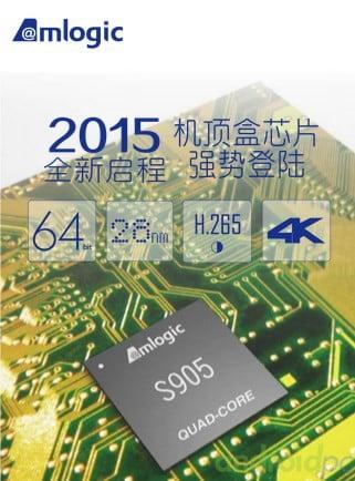 amlogic-s905-01