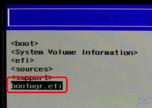 cx-w8-boot-02