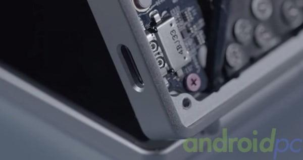 google-USB-type-c-01