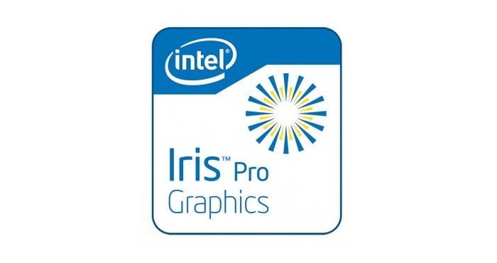 intel-iris-pro-logo-00