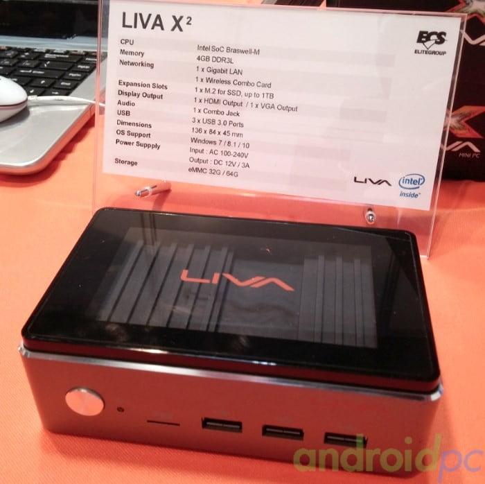 liva-x2-01
