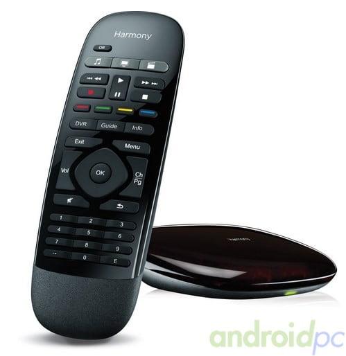 logitech-harmony-smart-control-01