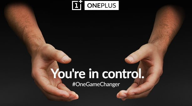 onegamecharger