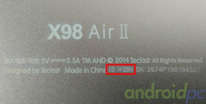 teclast-x98-air-2-0101