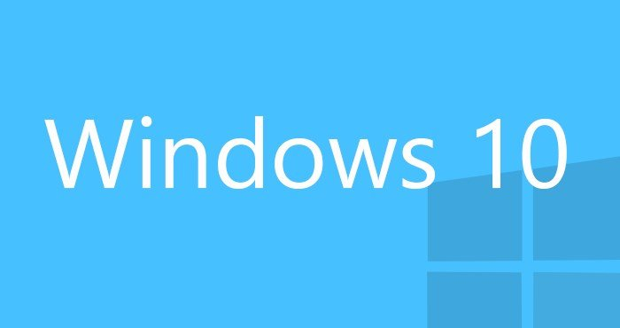 windows-10-logo-00